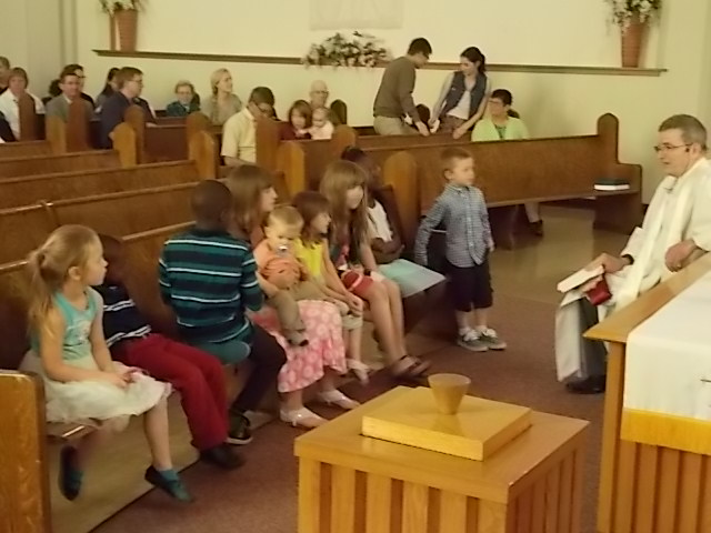 Church Events 028.JPG