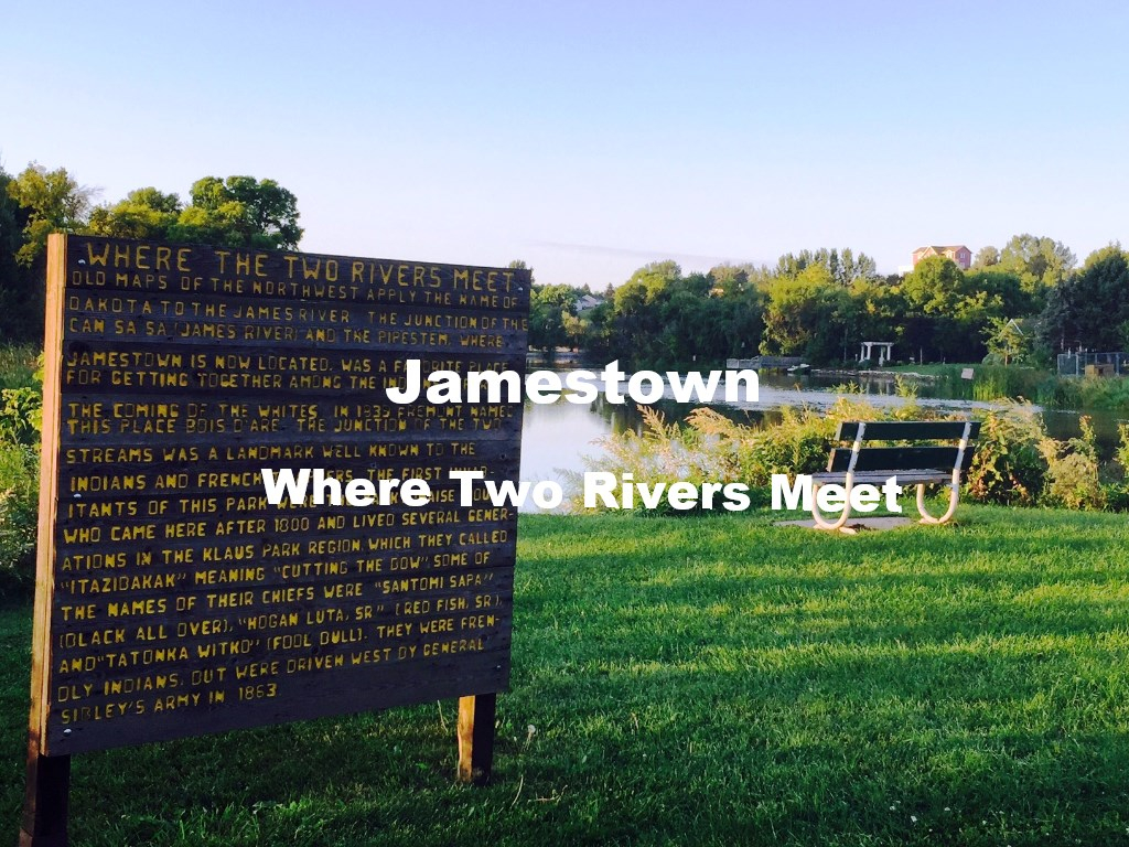 where-2-rivers-meet_2016-11-15-18-44-58.jpg